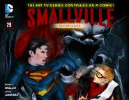 2803429-smallville season 11 cover 29 super