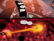 Smallville - Chaos 012 (2014) (Digital-Empire)009