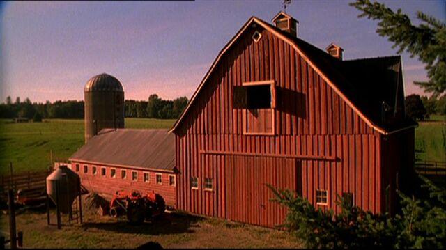 File:The Barn.jpg