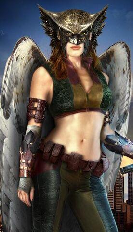 File:Hawkgirl.jpg