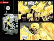 Smallville - Chaos 011 (2014) (Digital-Empire)009