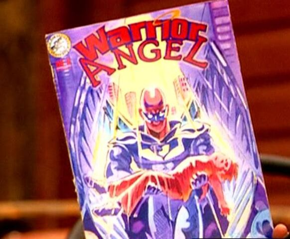 File:Warrior Angel.jpg
