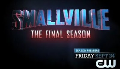 File:Smallville Season 10 - Smallville the Final Season.jpg