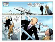 Smallville Alien ch 2 pg 17