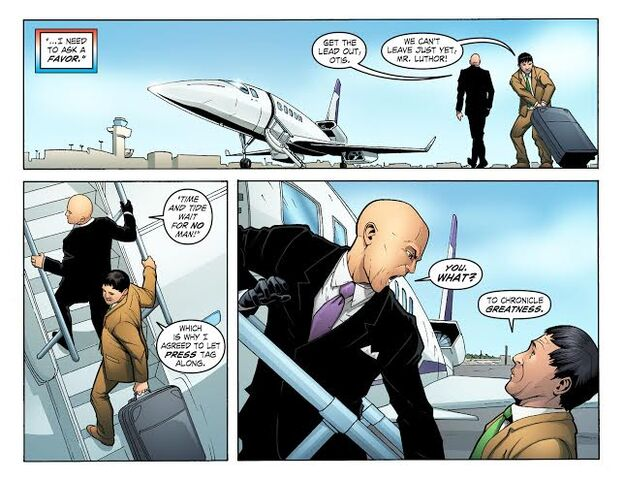 File:Smallville Alien ch 2 pg 17.jpg