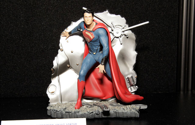 File:Superman bank toy scene.jpg