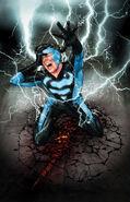 Smallville season 11 haunted 4 by gattadonna-d5y3w7o