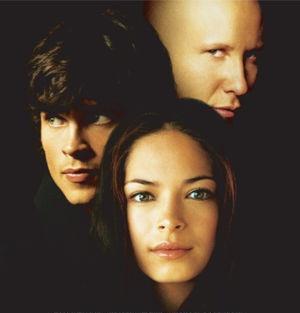 File:Smallville3 poster.jpg