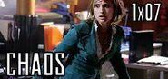 1x07 Chaos