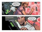 Smallville - Lantern 009-013