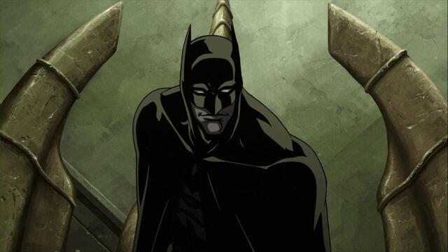File:Bats GK.jpg