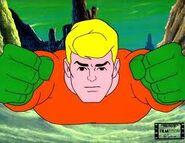 Aquaman03