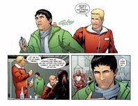 JK-Smallville - Alien 008-015