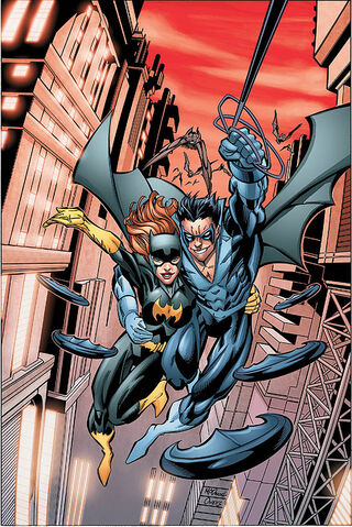 File:NightwingYearOneTP 2.jpg