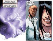 Smallville18d