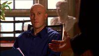 Smallville111 434