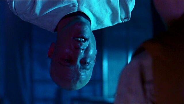 File:Smallville114 441.jpg