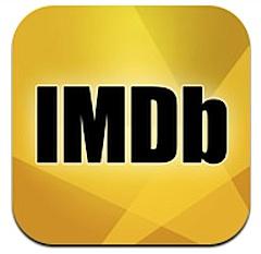 File:IMDB-logo.jpg