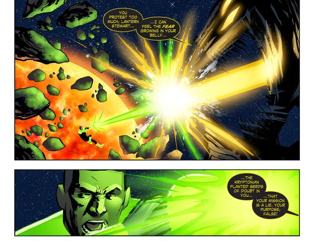 File:Smallville - Lantern 009-006.jpg