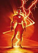 250px-Flash207