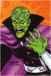 File:Brainiac 1 180.jpg