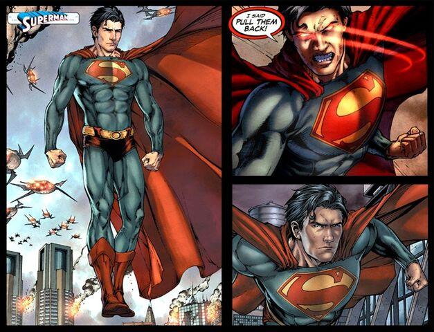 File:Superman SV earth one superman 2 02.jpg