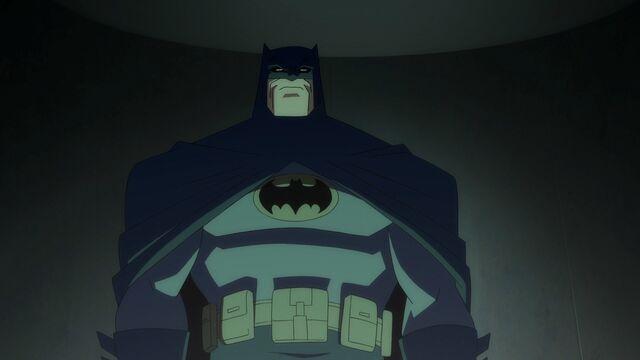 File:Batman TheDarkKnight Returns.jpeg