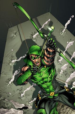 File:Green-Arrow-1-DC-Comics-Relaunch-2011.jpg