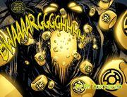 Smallville - Lantern 006-021