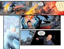 Smallville - Continuity 006 (2014) (Digital-Empire)016