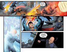 Smallville - Continuity 006 (2014) (Digital-Empire)016