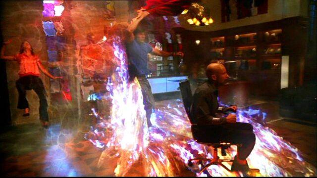 File:Smallville409 468.jpg