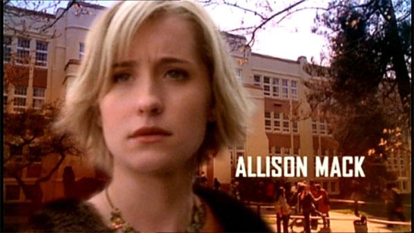 File:Allisons1.jpg