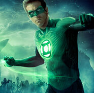 Green-Lantern2
