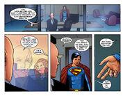 Superman RS Lex Luthor SV S11 1183c3627cc9ef0b94994eb1bd626d88