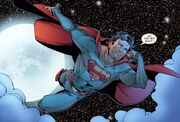 Smallville - Continuity 012 (2014) (Digital-Empire)019