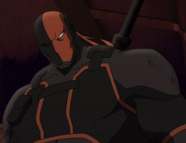 File:Son of Batman - Deathstroke 03.jpg