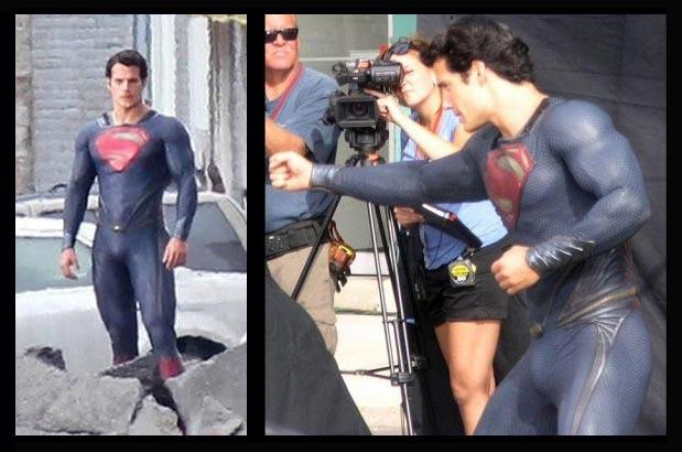File:Superman SV movies Henry-Cavill-Superman-2 02.jpg