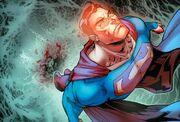 Smallville - Season 11 065-021