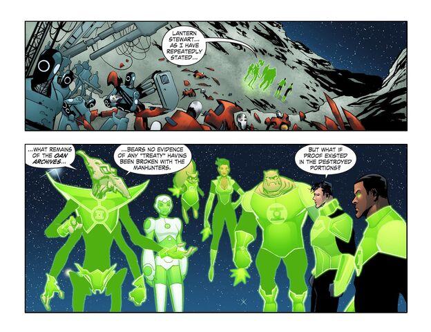 File:Smallville - Lantern 006-002.jpg