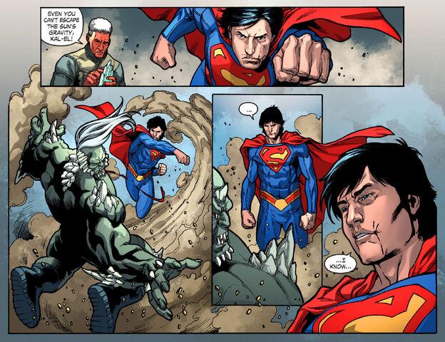 File:LOSH Smallville s11 1371827095810.jpg