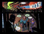 Smallville - Lantern 012-009