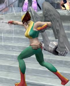 File:Hawkgirl JLH 001.png