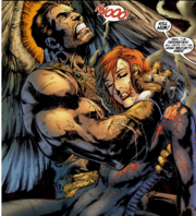 Rann-Thanagar War 05 Page 11 Image 0001