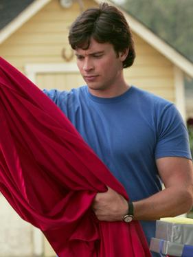 File:Smallville10.jpg