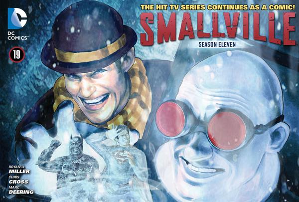 File:Smallville season 11 19.png