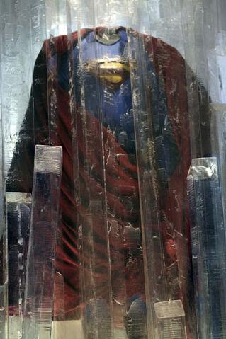 File:Supermansuitice1.jpg