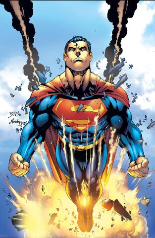 File:Mega hero Superman.jpg
