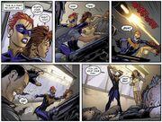 Lois Nightwing