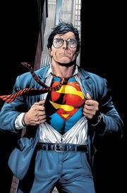 SupermanRip3